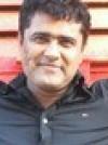 Koushtuv Ghosh
