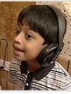 Shravan Suresh