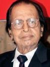 Shakti Samanta