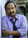 Pramod Kumar (I)