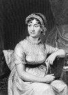 Jane Austen (I)
