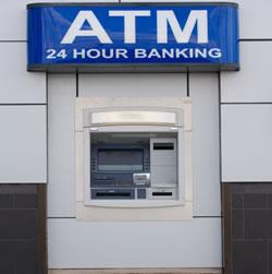 union bank of india atm in new delhi
