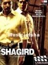 Shagird