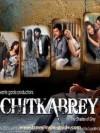 Chitkabrey - Shades of Grey