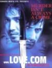 Love. com