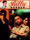 Billu barber