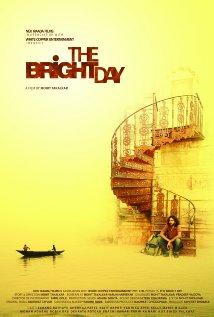 The Bright Day