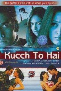 Kucch To Hai