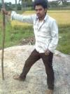 Shridhar mc