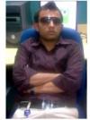 Rafique Ahmad