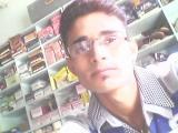 yashwant sevak