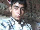 abhishekbaliyan00