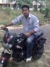 Suraj Kumar  Singha