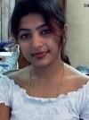 Rupali Khanna