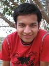 Gopal Agarwal