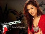 Preety Amrita Rao