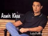 Aamir Khan wallpaper