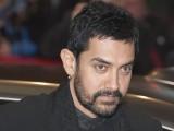 Aamir Khan Berlin Film Festival