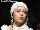 charmi kaur Beautiful