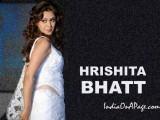 Hrishita Bhatt Cool Pic