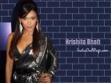 Hrishita Bhatt Cute