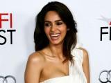 Mallika Sherawat beautiful