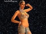 Mallika Sherawat bold