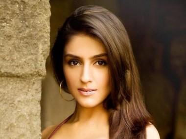 Aarti Chhabria beautiful