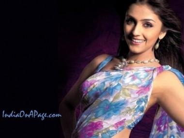 Aarti Chhabria nice