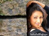 Divya Dutta nice