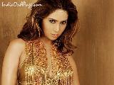 Kim Sharma sexy