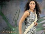Priyanka chopra Bold