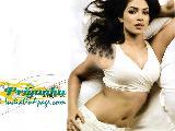 Priyanka chopra Sexy