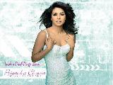 Priyanka chopraPreety