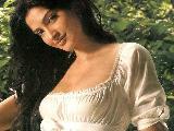 Sonam Kapoor Hot