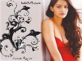 Sonam Kapoor Wallpaper