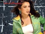 Preity Zinta Preety