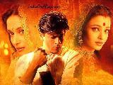 Shahrukh Khan Hot