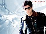 Shahrukh Khan Cute