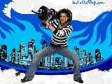 Shahrukh Khan Handsome