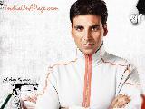 Akshay Kumar Hot