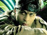 Shahrukh Khan Wallpaper