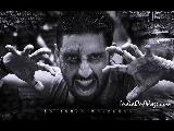 Abhishek Bachchan Cute