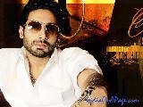 Abhishek Bachchan Handsome