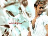 Ajay Devgan hot