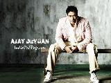 Ajay Devgan wallpaper