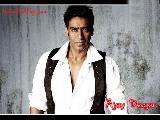 Ajay Devgan picture