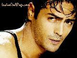 Arjun Rampal Hot