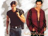 Arjun Rampal Handsome