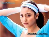 Anushka Sharma Bold